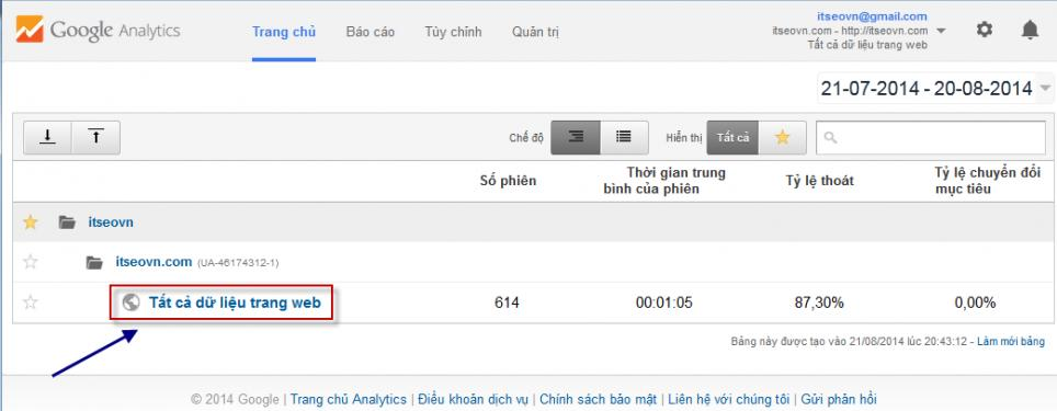 xoa-tai-khoan-google-analytics-itseovn-2.jpg