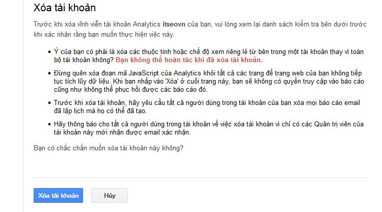 xoa-tai-khoan-google-analytics-itseovn-4.png