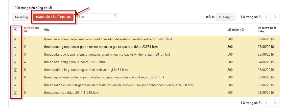 xoa-thong-bao-loi-tai-web-master-tool.png