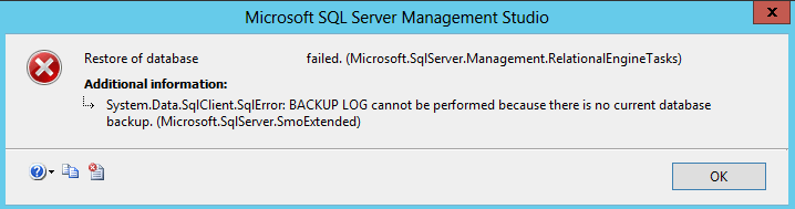 xu-ly-loi-backup-log-cannot-be-performed-becase-there-is-no-current-database-backup.png