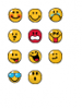 hien-thi-them-icon-smilies-forum-vbb-old.png