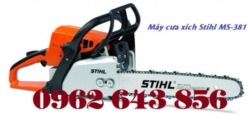 may_cua_xich_stihl_ms180.jpg