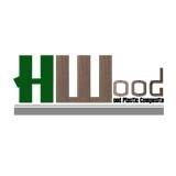 hwoodwpc
