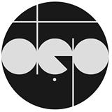 DepCosmeticShop