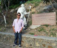 hoinongdan