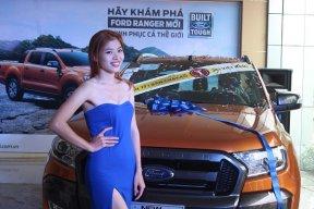Tran Van Cuong