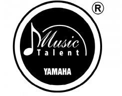 musictalent