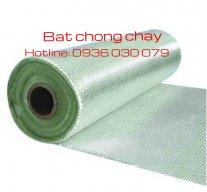 vaichongchay