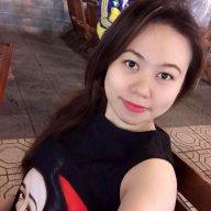 Miss Lan