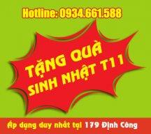 bangpho