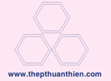 thepthuanthien