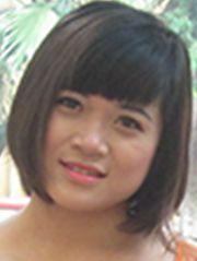 yen bao cao su ava