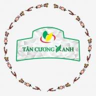 tancuongxanh01