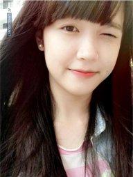 smile_kute