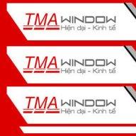 tmawindow