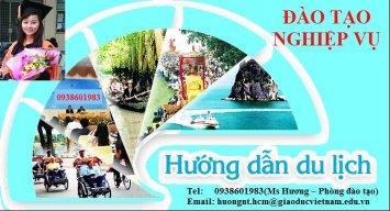 thuyhuong
