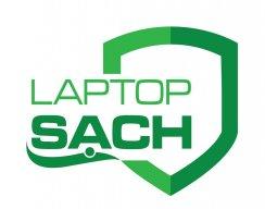 Laptop sạch