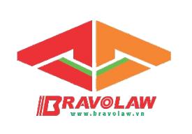 itbravolaw8