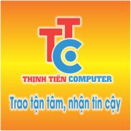 thinhtien.com.vn