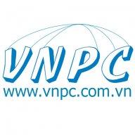 Công ty máy chiếu VNPC