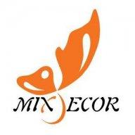 Mixdecor