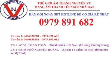 Nguyễn Văn Mã