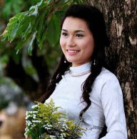 Phạm Minh Nguyệt