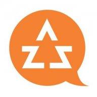 AZStack