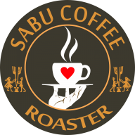 Sabu Roaster