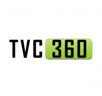tvc360