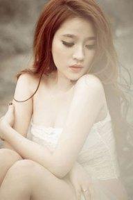 Vuong Hang