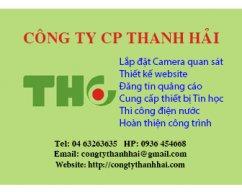 thc123456
