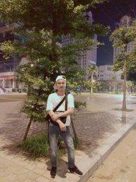 QuangTu