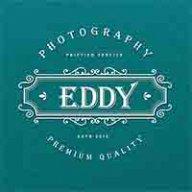 eddy.print