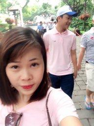 Phạm Minh Thành