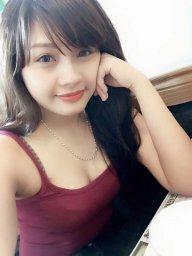 ThuyAnh