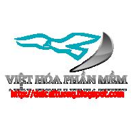 viethoaphanmem
