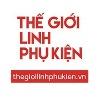 thegioilinhphukien.vn