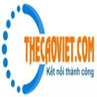 thecaoviet.com