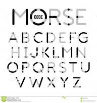 Morseman