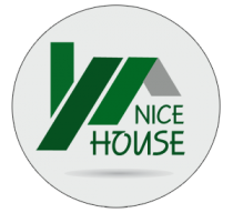 nicehouse
