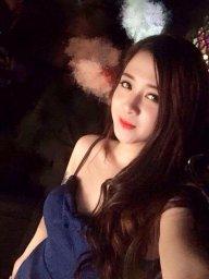 Lê Lan