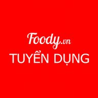 Foody Recruitment
