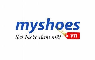 myshoesvn