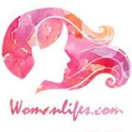 womanlifes.com