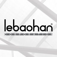 khanhpham1601