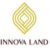 Innova Land
