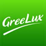 GreeLux