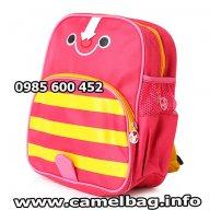 camelbag_0985600452