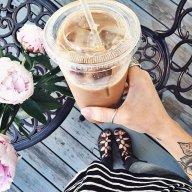 pinicoffee